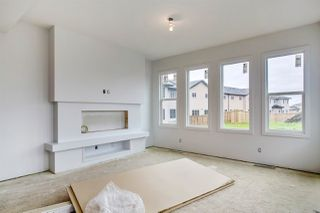Photo 10: 481 Crystallina Nera Drive in Edmonton: Zone 28 House for sale : MLS®# E4202297