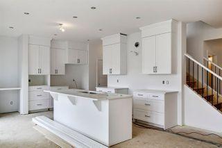 Photo 7: 481 Crystallina Nera Drive in Edmonton: Zone 28 House for sale : MLS®# E4202297