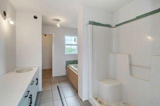 Photo 14: 481 Crystallina Nera Drive in Edmonton: Zone 28 House for sale : MLS®# E4202297