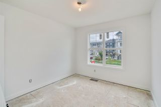 Photo 21: 481 Crystallina Nera Drive in Edmonton: Zone 28 House for sale : MLS®# E4202297
