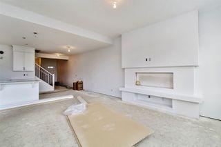 Photo 11: 481 Crystallina Nera Drive in Edmonton: Zone 28 House for sale : MLS®# E4202297