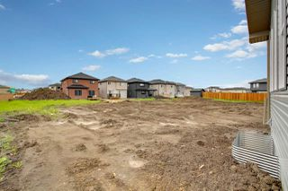 Photo 26: 481 Crystallina Nera Drive in Edmonton: Zone 28 House for sale : MLS®# E4202297