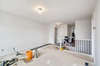 Photo 22: 481 Crystallina Nera Drive in Edmonton: Zone 28 House for sale : MLS®# E4202297