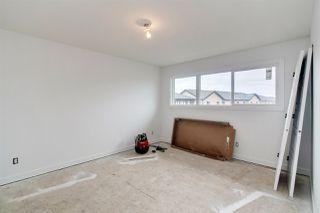 Photo 15: 481 Crystallina Nera Drive in Edmonton: Zone 28 House for sale : MLS®# E4202297