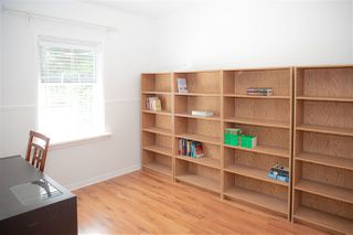 """Photo 14: 756 W 26TH Avenue in Vancouver: Cambie House for sale in """"Cambie Corridor"""" (Vancouver West)  : MLS®# R2470489"""