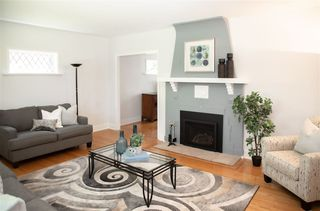 """Photo 5: 756 W 26TH Avenue in Vancouver: Cambie House for sale in """"Cambie Corridor"""" (Vancouver West)  : MLS®# R2470489"""