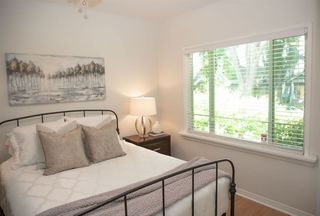 """Photo 10: 756 W 26TH Avenue in Vancouver: Cambie House for sale in """"Cambie Corridor"""" (Vancouver West)  : MLS®# R2470489"""