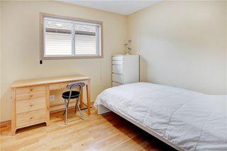 Photo 16: 155 CITADEL Close NW in Calgary: Citadel Detached for sale : MLS®# C4305601