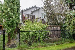 Photo 29: 155 CITADEL Close NW in Calgary: Citadel Detached for sale : MLS®# C4305601