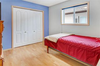 Photo 18: 155 CITADEL Close NW in Calgary: Citadel Detached for sale : MLS®# C4305601