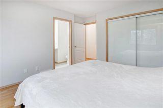 Photo 14: 155 CITADEL Close NW in Calgary: Citadel Detached for sale : MLS®# C4305601