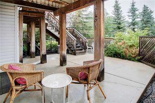 Photo 27: 155 CITADEL Close NW in Calgary: Citadel Detached for sale : MLS®# C4305601