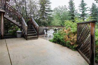 Photo 26: 155 CITADEL Close NW in Calgary: Citadel Detached for sale : MLS®# C4305601