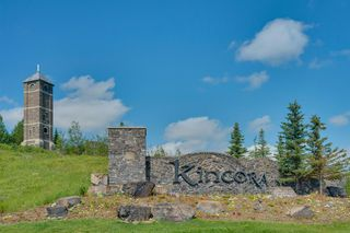 Photo 48: 10 KINCORA Landing NW in Calgary: Kincora Detached for sale : MLS®# A1014388