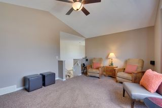 Photo 22: 10 KINCORA Landing NW in Calgary: Kincora Detached for sale : MLS®# A1014388