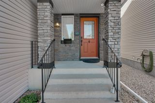 Photo 39: 10 KINCORA Landing NW in Calgary: Kincora Detached for sale : MLS®# A1014388