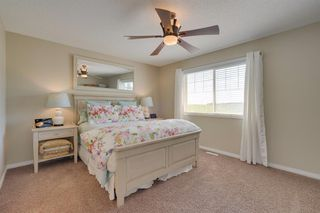 Photo 23: 10 KINCORA Landing NW in Calgary: Kincora Detached for sale : MLS®# A1014388