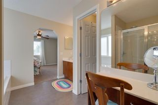 Photo 26: 10 KINCORA Landing NW in Calgary: Kincora Detached for sale : MLS®# A1014388