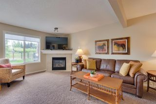 Photo 5: 10 KINCORA Landing NW in Calgary: Kincora Detached for sale : MLS®# A1014388