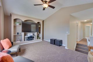 Photo 21: 10 KINCORA Landing NW in Calgary: Kincora Detached for sale : MLS®# A1014388