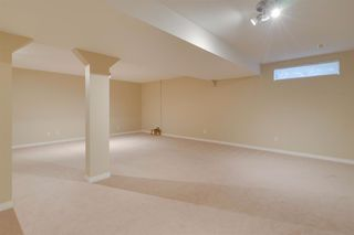 Photo 34: 10 KINCORA Landing NW in Calgary: Kincora Detached for sale : MLS®# A1014388