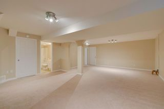 Photo 33: 10 KINCORA Landing NW in Calgary: Kincora Detached for sale : MLS®# A1014388