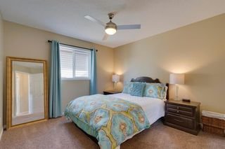 Photo 28: 10 KINCORA Landing NW in Calgary: Kincora Detached for sale : MLS®# A1014388