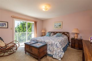 Photo 5: 3506 Bluebill Pl in : PQ Nanoose Single Family Detached for sale (Parksville/Qualicum)  : MLS®# 850359