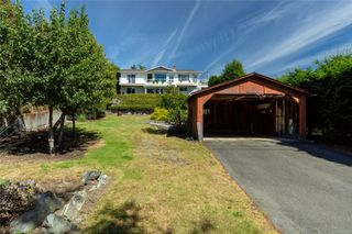 Photo 43: 3506 Bluebill Pl in : PQ Nanoose Single Family Detached for sale (Parksville/Qualicum)  : MLS®# 850359
