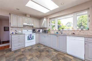 Photo 12: 3506 Bluebill Pl in : PQ Nanoose Single Family Detached for sale (Parksville/Qualicum)  : MLS®# 850359