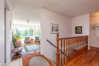 Photo 10: 3506 Bluebill Pl in : PQ Nanoose Single Family Detached for sale (Parksville/Qualicum)  : MLS®# 850359
