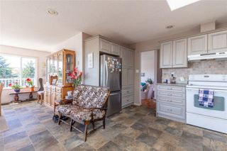 Photo 13: 3506 Bluebill Pl in : PQ Nanoose Single Family Detached for sale (Parksville/Qualicum)  : MLS®# 850359