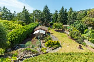 Photo 30: 3506 Bluebill Pl in : PQ Nanoose Single Family Detached for sale (Parksville/Qualicum)  : MLS®# 850359