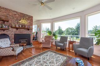 Photo 4: 3506 Bluebill Pl in : PQ Nanoose Single Family Detached for sale (Parksville/Qualicum)  : MLS®# 850359