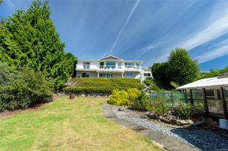 Photo 42: 3506 Bluebill Pl in : PQ Nanoose Single Family Detached for sale (Parksville/Qualicum)  : MLS®# 850359