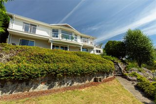 Photo 50: 3506 Bluebill Pl in : PQ Nanoose Single Family Detached for sale (Parksville/Qualicum)  : MLS®# 850359