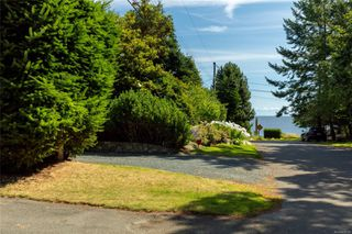 Photo 45: 3506 Bluebill Pl in : PQ Nanoose Single Family Detached for sale (Parksville/Qualicum)  : MLS®# 850359