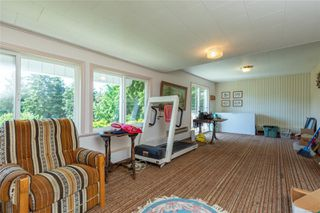 Photo 33: 3506 Bluebill Pl in : PQ Nanoose Single Family Detached for sale (Parksville/Qualicum)  : MLS®# 850359