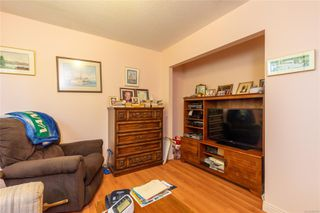 Photo 26: 3506 Bluebill Pl in : PQ Nanoose Single Family Detached for sale (Parksville/Qualicum)  : MLS®# 850359