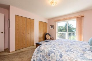 Photo 21: 3506 Bluebill Pl in : PQ Nanoose Single Family Detached for sale (Parksville/Qualicum)  : MLS®# 850359