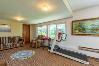 Photo 32: 3506 Bluebill Pl in : PQ Nanoose Single Family Detached for sale (Parksville/Qualicum)  : MLS®# 850359