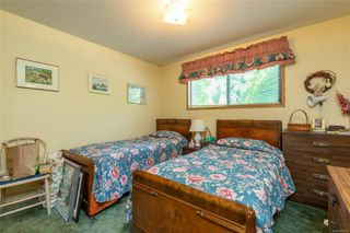 Photo 24: 3506 Bluebill Pl in : PQ Nanoose Single Family Detached for sale (Parksville/Qualicum)  : MLS®# 850359