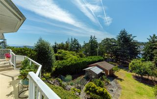 Photo 6: 3506 Bluebill Pl in : PQ Nanoose Single Family Detached for sale (Parksville/Qualicum)  : MLS®# 850359