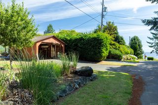 Photo 8: 3506 Bluebill Pl in : PQ Nanoose Single Family Detached for sale (Parksville/Qualicum)  : MLS®# 850359