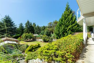 Photo 40: 3506 Bluebill Pl in : PQ Nanoose Single Family Detached for sale (Parksville/Qualicum)  : MLS®# 850359