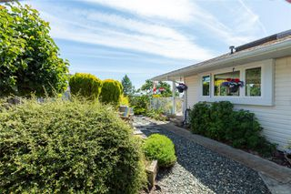 Photo 37: 3506 Bluebill Pl in : PQ Nanoose Single Family Detached for sale (Parksville/Qualicum)  : MLS®# 850359