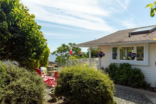 Photo 38: 3506 Bluebill Pl in : PQ Nanoose Single Family Detached for sale (Parksville/Qualicum)  : MLS®# 850359