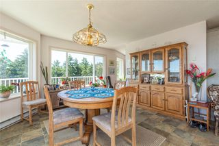 Photo 16: 3506 Bluebill Pl in : PQ Nanoose Single Family Detached for sale (Parksville/Qualicum)  : MLS®# 850359