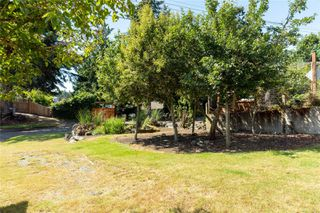 Photo 49: 3506 Bluebill Pl in : PQ Nanoose Single Family Detached for sale (Parksville/Qualicum)  : MLS®# 850359