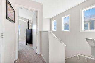 Photo 16: 479 MAHOGANY Boulevard SE in Calgary: Mahogany Semi Detached for sale : MLS®# A1025013